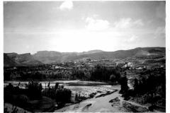 1. Santolea, años 20