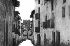 14.-Calle-del-Cristo-1