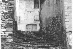 21.-Costera-del-Rufas-subida