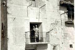 22.-Casa-de-la-tia-Sidorica-anos-50.