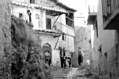 23.-Calle-del-Cabezuelo