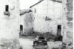 6. Entrada de Santolea.